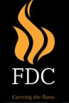 FDC (UK) Ltd logo